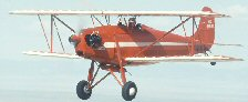 Play mp3 Biplane Evermore full version